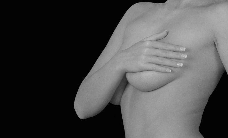 crevasse allaitement femme