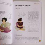 Guide d'allaitement du prématuré