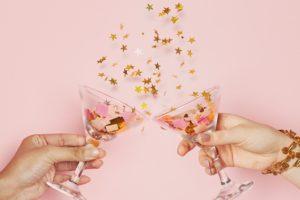Allaitement et alcool : le récap'