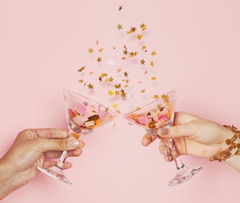 Allaitement et alcool : tout ce qu'il faut savoir